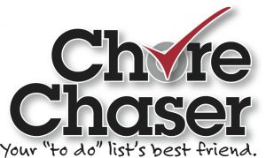 Chore_Chaser_2c