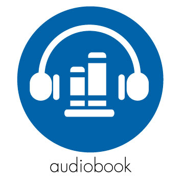 audiobook_Icon