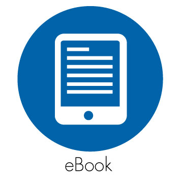 eBook_icon
