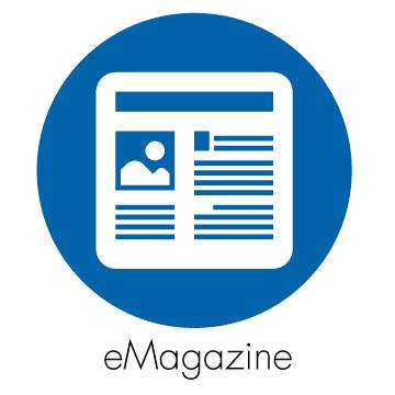 eMagazine_icon