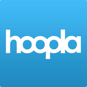 hoopla_blue
