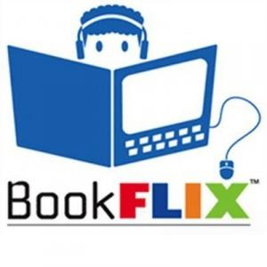 bookflix_logo
