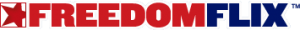 freedomflix_logo