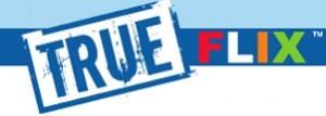 trueflix_logo