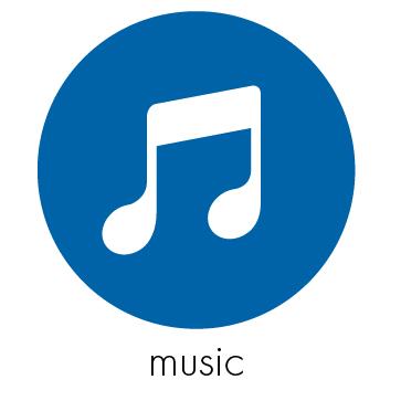 music_icon-01