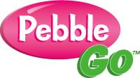 pebgo-logo