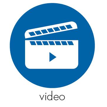 video_icon-01