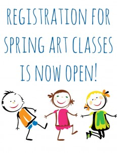 spring_art_classes_web