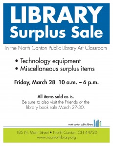 surplus sale flyer (2)