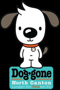 DGNC V dog
