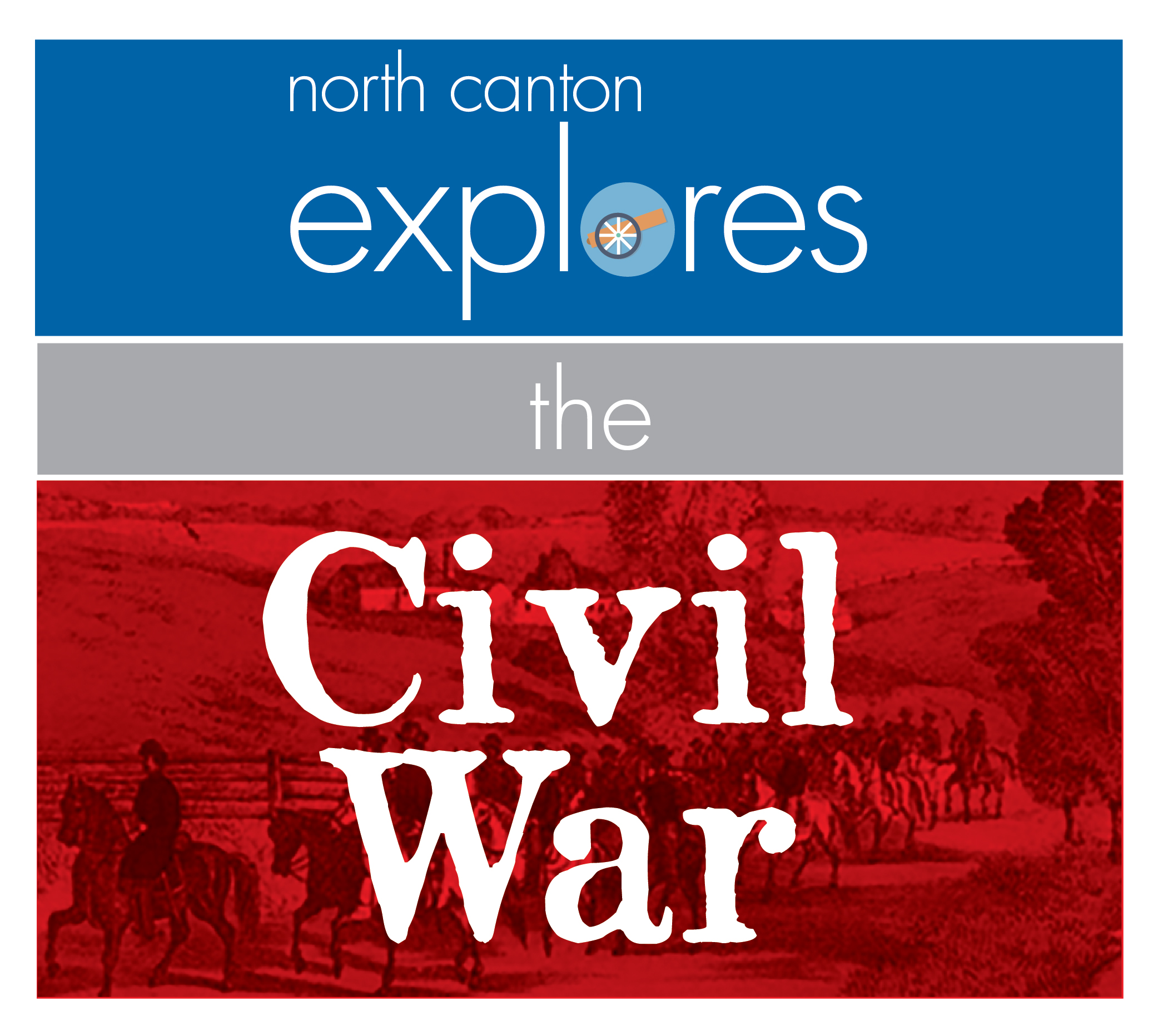 civil war graphic