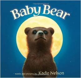 baby bear